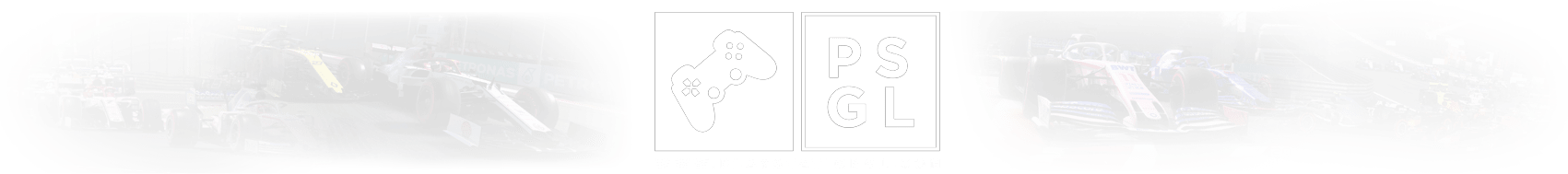 PlayStationGL